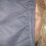 Зимние штаны. Фото 2.