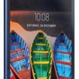 Lenovo tab 3 730x 16gb. Фото 2.