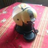Кофе машина mescalero dolce gusto 89035416934. Фото 1.