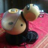 Кофе машина mescalero dolce gusto 89035416934. Фото 2.