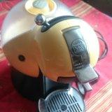Кофе машина mescalero dolce gusto 89035416934. Фото 3.