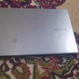 Ноутбук samsung 305v. Фото 1. Барнаул.