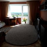 Продаю квартиру со всей мебелью. Фото 1.