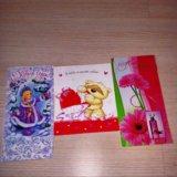 Новые открытки. Фото 2.