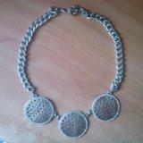 Ожерелье обмен только на ожерелье. Фото 1. Улан-Удэ.