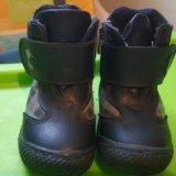 Продаю ботиночки . Фото 3.