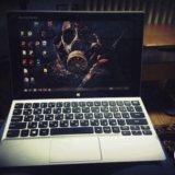 """Ноутбук """"lenovo"""". Фото 1."""