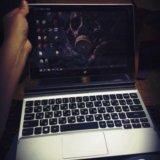 """Ноутбук """"lenovo"""". Фото 2."""