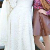 Свадебное платье в !!!аренду!!!. Фото 1. Новороссийск.