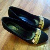 Туфли. Фото 1. Салават.