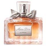 Miss dior le parfum christian dior. Фото 3.