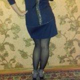 Платье. Фото 1. Пенза.
