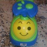 Продается детская машинка. Фото 2. Краснодар.
