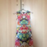 Платье h&m. Фото 1. Магнитогорск.
