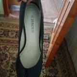 Туфли. Фото 2. Ачинск.