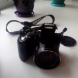 Фотоаппарат. Фото 2.