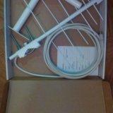 Продам новую наружную антенну. Фото 2. Благовещенск.