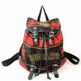 """Рюкзак """"хогвартс"""" школьная сумка, новый. Фото 1."""