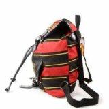 """Рюкзак """"хогвартс"""" школьная сумка, новый. Фото 2."""