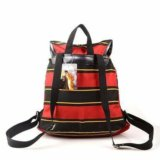 """Рюкзак """"хогвартс"""" школьная сумка, новый. Фото 3."""