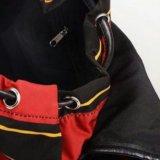 """Рюкзак """"хогвартс"""" школьная сумка, новый. Фото 4."""