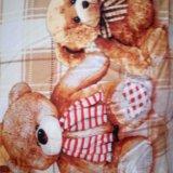 Постельное белье, текстиль для дома. Фото 1. Архангельск.