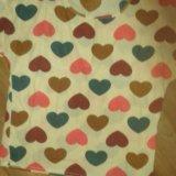 Блузка женская новая. Фото 1.