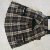 Одежда для беременных. Фото 3.