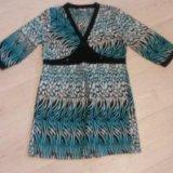 Одежда для беременных. Фото 4. Чехов.