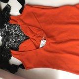 Платье новое. Фото 2. Кострома.