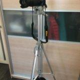Зеркальная камера nikon d3200. Фото 3. Якутск.