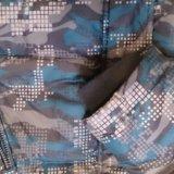 Куртка зимняя 158-164. Фото 3.