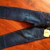 Новые джинсы. Фото 1. Астрахань.