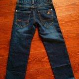 Новые джинсы. Фото 2. Астрахань.