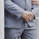 Продам костюм мужской. Фото 2.
