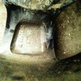 Диски литые на ниву 5х139.7, r15 ет40. Фото 2.