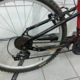 """Велосипед """"форвард"""". Фото 4."""