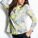 Блуза ❤️. Фото 4.