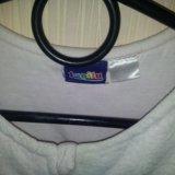 Спальный мешок lupilu (12-24мес). Фото 2.