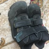 Ботинки демисезонные. Фото 2.