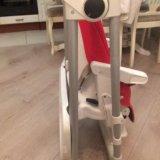 Продаётся стульчик peg perego. Фото 2.