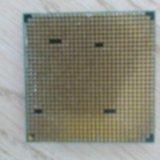 Процессор amd athlon 2. Фото 2.