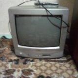 Продам телевизор lg. Фото 1.