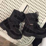 """Детская обувь """"аляска"""" -1...-10. Фото 2. Москва."""