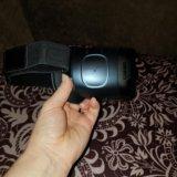 Очки виртуальной реальности. Фото 3.