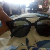 Солнечные очки. Фото 1.