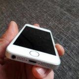 Iphone 5s 16gb желательно обмен. Фото 3.