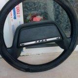 Продам рулевое колесо для ваз... Фото 1. Ханты-Мансийск.