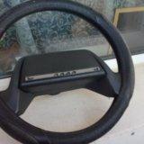Продам рулевое колесо для ваз... Фото 3. Ханты-Мансийск.