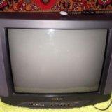"""Телевизор """"сокол"""". Фото 2. Новосибирск."""